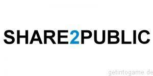 Sharepoint Online Dokumente zum öffentlichen Download freigeben (PDF)