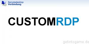 Windows 10 RDP-Port ändern, plus korrespondierende Einstellungen
