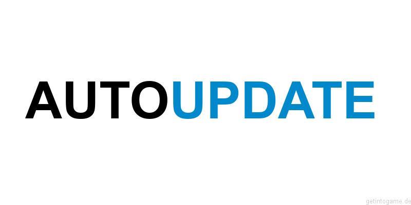 Automatische Windows-Updates per GPO konfigurieren/ausschalten