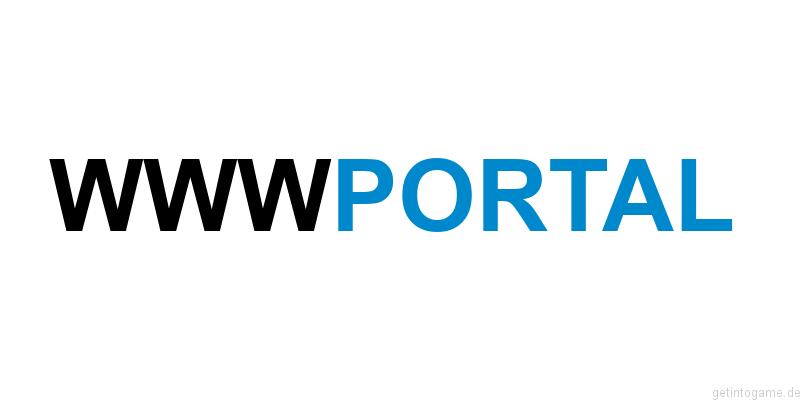 Captive-Portal mit pfSense Firewall realisieren – W/LAN-Hotspot für Gäste